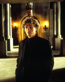Jurgen Prochnow in In the Mouth of Madness Poster and Photo