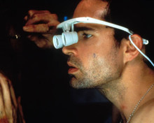 Jason Patric in Incognito Poster and Photo