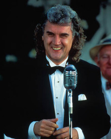 Billy Connolly in Indecent Proposal Poster and Photo
