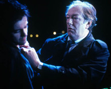 Michael Gambon in The Innocent Sleep Poster and Photo