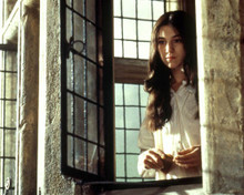Charlotte Gainsbourg in Jane Eyre (1996) Poster and Photo