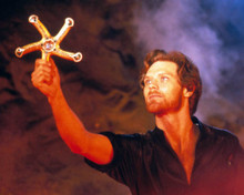 Ken Marshall in Krull Poster and Photo