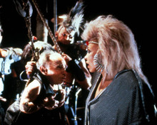 Tina Turner in Mad Max Beyond Thunderdome Poster and Photo