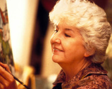 Maureen Stapleton in Made in Heaven Poster and Photo