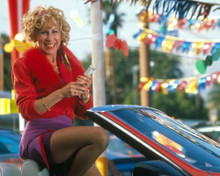 Rhea Perlman Poster and Photo