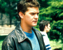 Joshua Jackson in The Skulls Poster and Photo