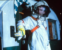 Jimmy Nail in Morons from Outer Space Poster and Photo