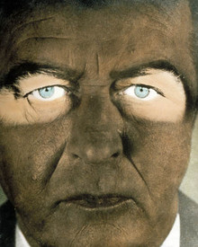 Ray Milland in X-The Man with the X-Ray Eyes a.k.a. The Man with the X-Ray Eyes Poster and Photo