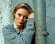 Patsy Kensit in Timebomb a.k.a. Timeless Poster and Photo