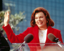 Marsha Mason in Nick of Time Poster and Photo