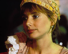 Rosanna Arquette in Nobody's Fool (1986) Poster and Photo