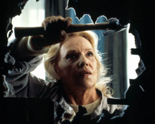 Jeanne Moreau in The Proprietor Poster and Photo