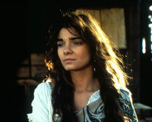 Laura San Giacomo in Quigley Down Under Poster and Photo