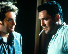 Michael Madsen & Chris Penn in Reservoir Dogs Poster and Photo