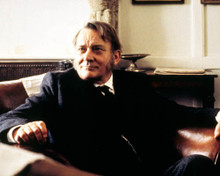 Denholm Elliott in A Room with a View Poster and Photo