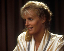 Daryl Hannah in Roxanne Poster and Photo