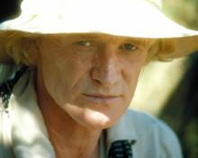 Richard Harris in Tarzan the Ape Man (1981) Poster and Photo