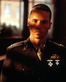Guy Pearce in Rules of Engagement Poster and Photo