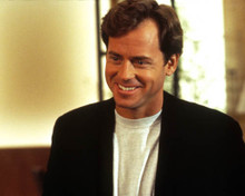 Greg Kinnear Poster and Photo