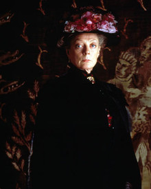Maggie Smith in The Secret Garden (1993) Poster and Photo