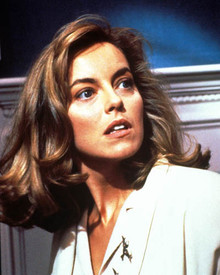 Greta Scacchi in Shattered Poster and Photo