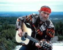 Willie Nelson Poster and Photo