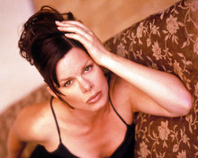 Marcia Gay Harden in The Spitfire Grill Poster and Photo