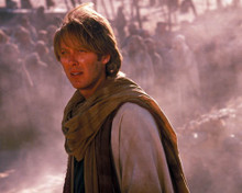 James Spader in Stargate Poster and Photo