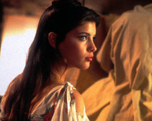 Liv Tyler in Stealing Beauty Poster and Photo