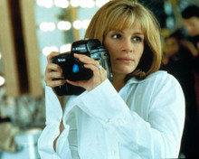 Julia Roberts in Stepmom Poster and Photo