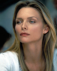 Michelle Pfeiffer in Story of Us Poster and Photo