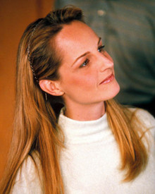 Helen Hunt Poster and Photo