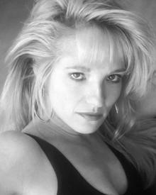 Ellen Barkin in Sea of Love Poster and Photo
