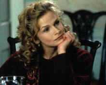 Kyra Sedgwick in Something to Talk About a.k.a. Grace Under Pressure Poster and Photo