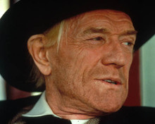 Richard Harris in Unforgiven Poster and Photo