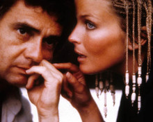 Dudley Moore & Bo Derek in 10 Poster and Photo
