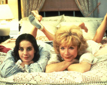 Shirley MacLaine & Debra Winger in Terms of Endearment Poster and Photo