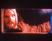 Kurt Russell in The Thing Poster and Photo
