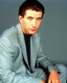 William Baldwin Poster and Photo