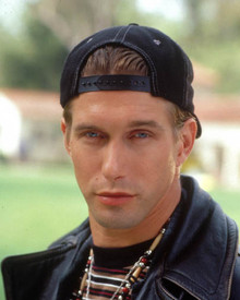 Stephen Baldwin in Threesome Poster and Photo
