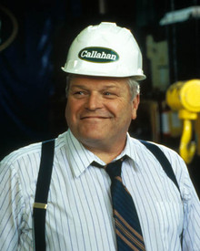 Brian Dennehy in Tommy Boy Poster and Photo