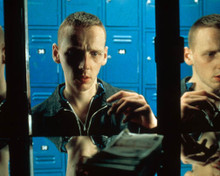 Ewen Bremner in Trainspotting Poster and Photo