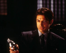 Jeff Goldblum in Trigger Happy Poster and Photo
