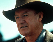 Gene Hackman in Unforgiven Poster and Photo