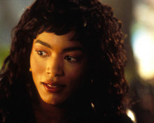 Angela Bassett in Vampire in Brooklyn Poster and Photo