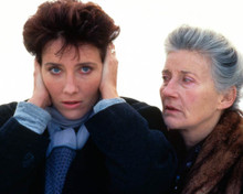 Emma Thompson in The Winter Guest Poster and Photo