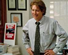James Spader in Wolf Poster and Photo
