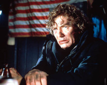 Albert Finney in Wolfen Poster and Photo