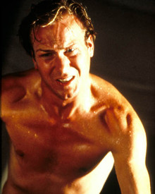 William Hurt in Altered States Poster and Photo