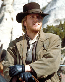 Kiefer Sutherland in Young Guns II Poster and Photo